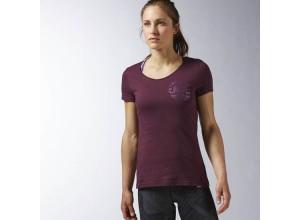 T-shirt donna Mysmar