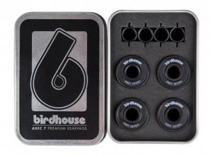 Cuscinetti Birdhouse abec 7