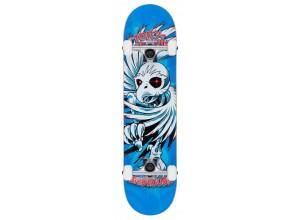 "Skateboard Completo BERDHOUSE TH 7.75"""