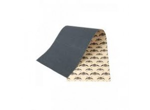 Jessup grip tape nero