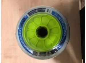 RUOTE Hydrogen Pro 100 XX-Firm