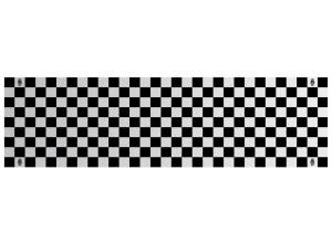 Griptape Jessup Checkerboard