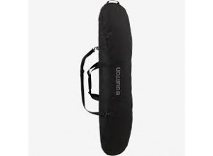 Portasnow Burton Space - True black