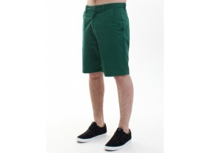 BERMUDA VOLCOM FROZEN REGULAR CHINO