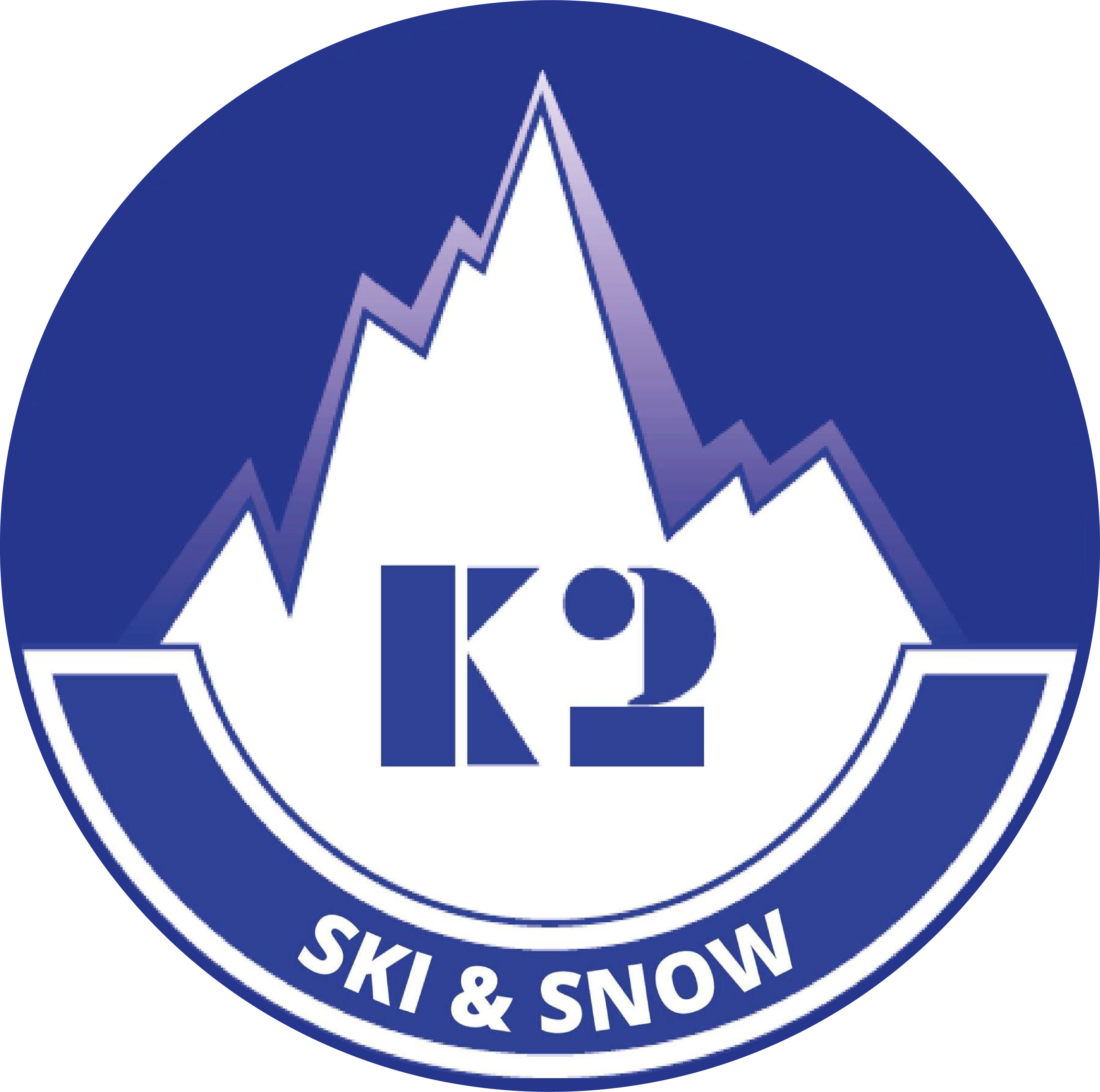 K2 Sport & skate